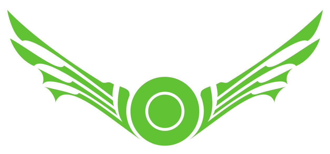 szarnyas_lol-csak-logo.png