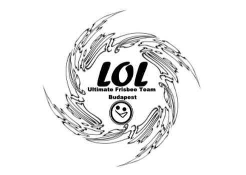 logo_regi