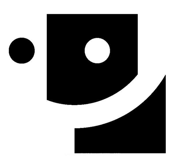 logo-fekete.JPG