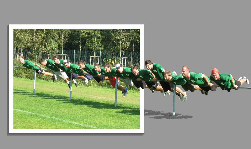 plank-small.jpg