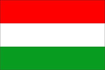 hungarian-flag